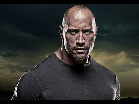 """Could We See Dwayne """"The Rock"""" Johnson In The DC Universe? - AMC Movie News"""