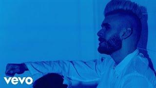 Смотреть клип Colton Dixon - All That Matters