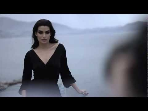 Tonia Sotiropoulou by John Mitropoulos