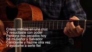 Baixar The Salvation Poem in Spanish (Español)