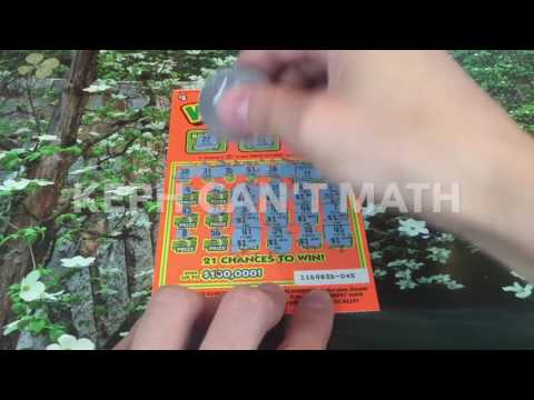 WINNING EVERY NUMBER WIN ALL SYMBOL!!! Lottery Scratchers Co