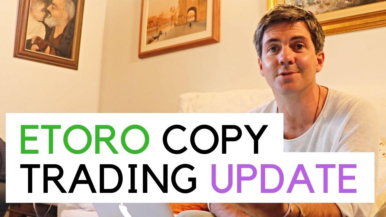 eToro Pinigų atsiėmimo būdai | eToro Review