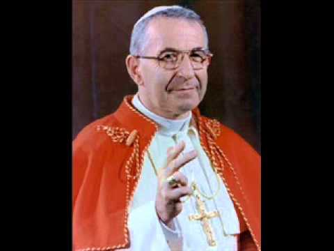 THE VATICAN BANK, THE MAFIA AND FREEMASONRY 5 OF 6
