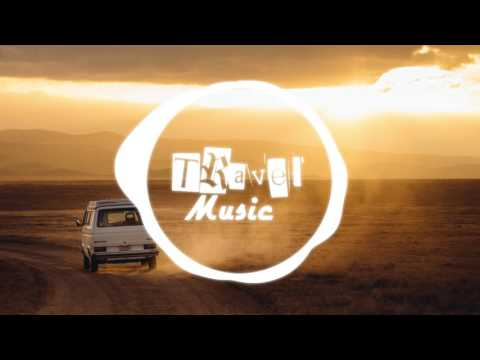 Travel Music - Road Trip (Casey Neistat song) | No Copyright
