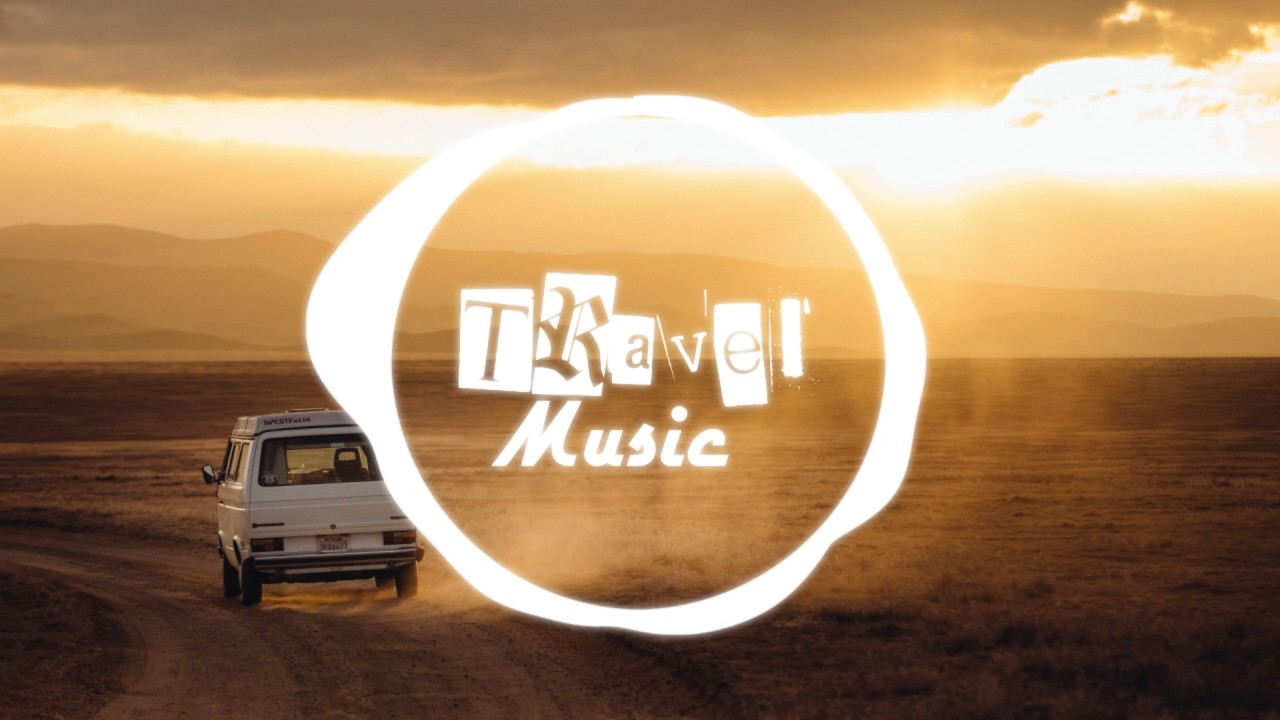 Travel Music Road Trip Casey Neistat Song No