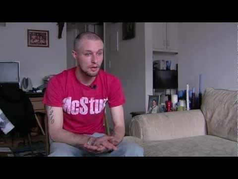 Iraq War Over But Utah Veterans Struggle In Civilian Life