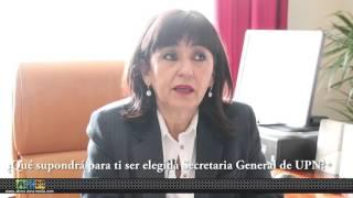 Baixar 08 04 16 ENTREVISTA A YOLANDA IBÁÑEZ