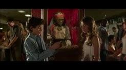 Odd Thomas - Deutscher Trailer | Ascot Elite Entertainment Group