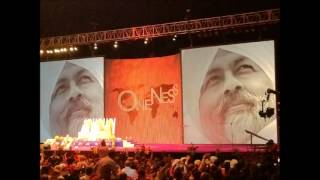 OneNess - Nirankari International Samagam