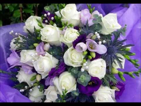 Florist San Rafael, CA - Royal Fleur Florist - Flower Delivery