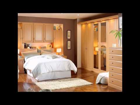 celebrity homes Flats in Palam Vihar Gurgaon for Rent/Sale ...