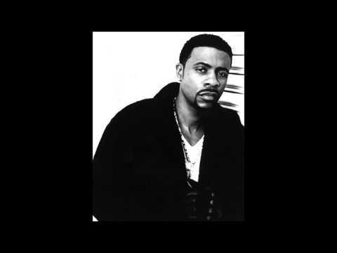 Hip Hop Beat (Keith Sweat Sample)