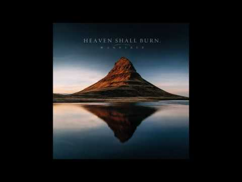 Heaven Shall Burn - Wanderer [Full Album]