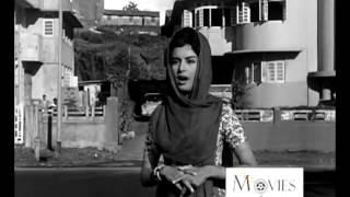 Jayen To Jayen Kahan (Female) - Taxi Driver (1954) | Lata Mangeshkar