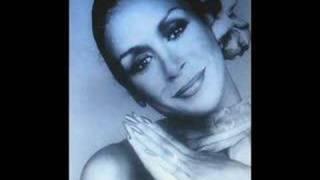 Freda Payne-You