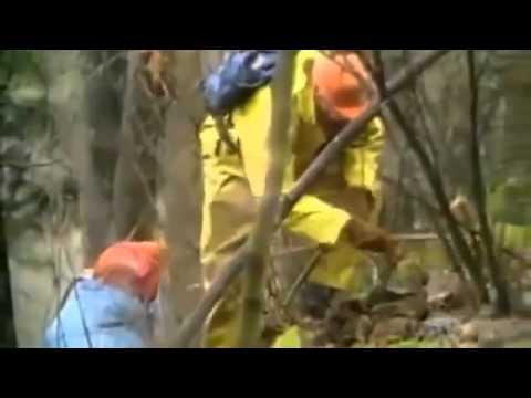 Serial killer - The Green River Killer (Gary Ridgway Documentary)
