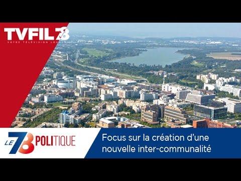 Le 7/8 Politique – Emission du mardi 29 septembre 2015