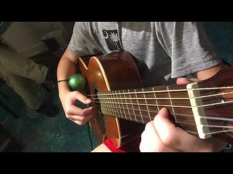 Classical Suzuki Guitar Free Stroke Technique Ghiribizzo