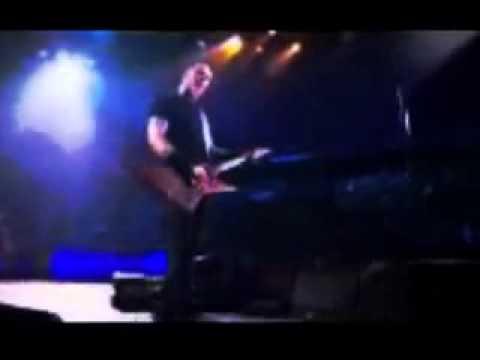 Oplosan Metallica Rock Dangdut Live Konser