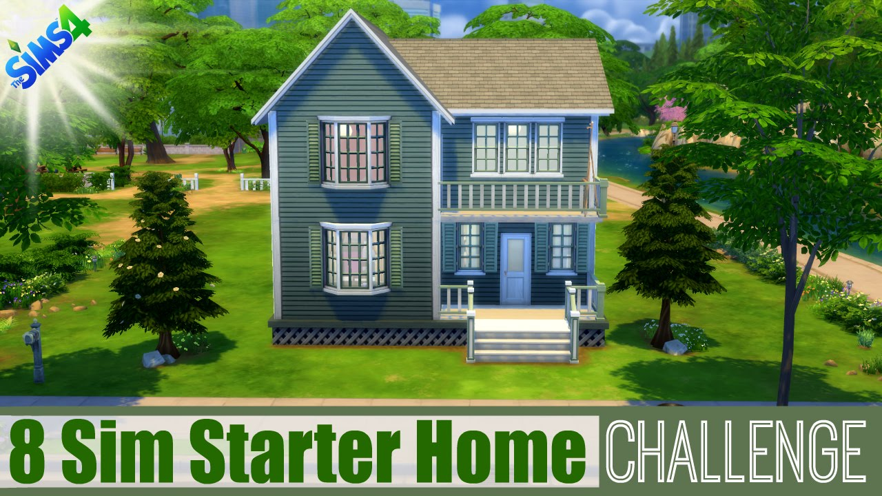 Home community the sims 3 home design ideas hq - Home dizen ...