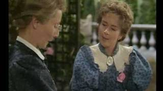 The Importance of Being Earnest (1986). Part 4 of 11