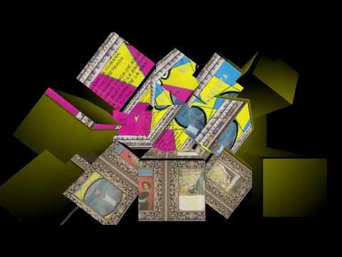 MOY MENDOZA Y SUS ORGANOS INCREIBLES   Rogmeld2012 Vive la Música !!