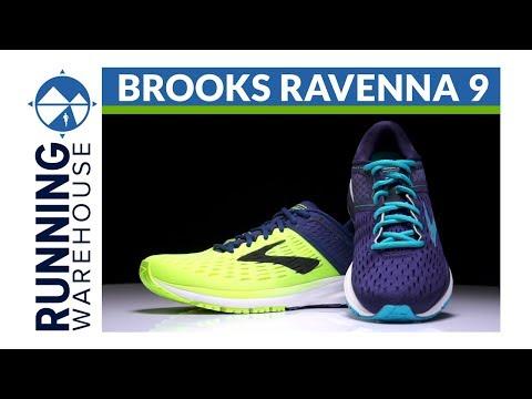 brooks-ravenna-9