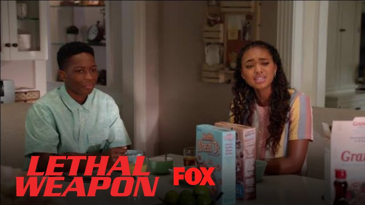 the-murtaugh-kids-talk-about-roger-getting-back-to-work-season-3-ep-1-lethal-weapon