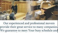 Movers Long Island NY - www.MoversLongIsland.com