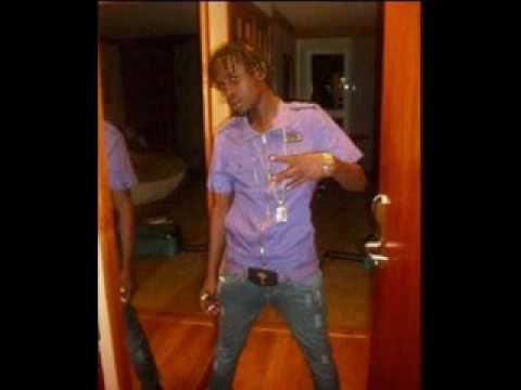 Popcaan - Real Bad Man {Frezza Riddim} MAY 2010