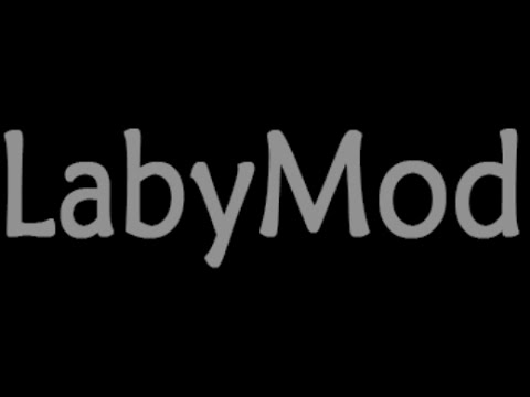 How To Download LabyMod [1.8] + Features! - YouTube