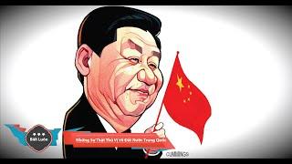 Những Sự Thật Thú Vị Về Đất Nước Trung Quốc