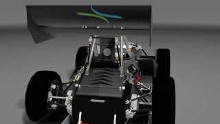 egn15 - Virtual assembly thumbnail