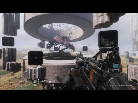Star Wars Battlefront Gameplay Launch Trailer from YouTube · Duration:  2 minutes 20 seconds