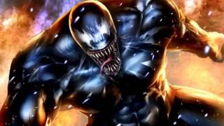 The Coffin Caddies - We are Venom