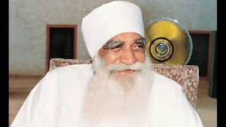 DERA SACHA SAUDA SIRSA --------- Karley Bhajan Ram Naam Ka