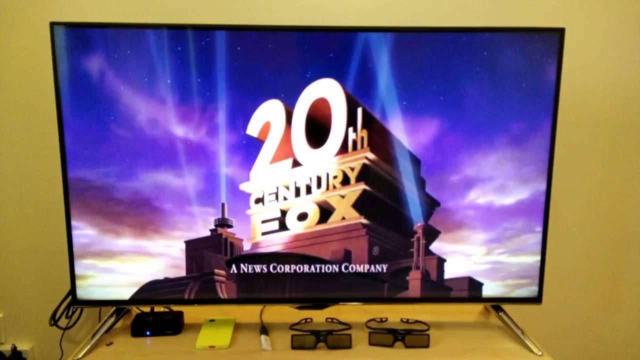 panasonic led 4k 3d tv 48cx400b review youtube. Black Bedroom Furniture Sets. Home Design Ideas