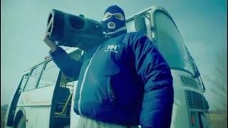 Грибы   Тает Лёд премьера клип 2017 1