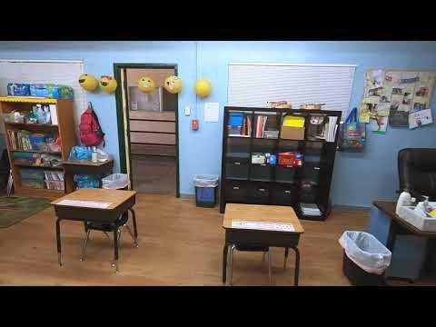 Harbor Christian Schools Campus Tour | Spring 2021