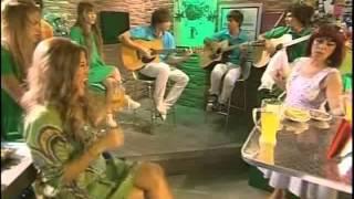 Simón y Melody 9 (3ªT)