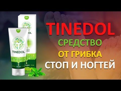 тинедол новосибирск