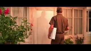 vuclip Charlie's Angels - Cameron Diaz Dancing Scene