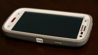 OtterBox Defender Case For Samsung Galaxy S3 Review