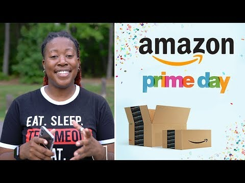 Top 5 Things You MUST Know for Amazon Prime Day 2018!