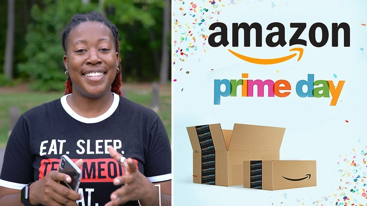 The Best 2018 Amazon Prime Day Deals We Know About So Far
