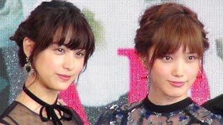 ムビコレのチャンネル登録はこちら▷▷http://goo.gl/ruQ5N7 映画『少女』...