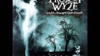 Project Wyze - Nothings What It Seems