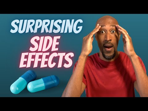 surprising-acid-reflux-symptoms-&-side-effects