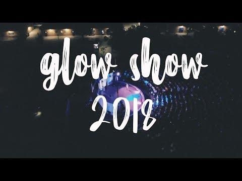 FVHS GLOW SHOW | 2018 RECAP