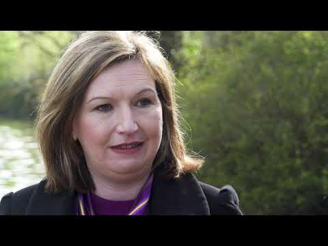 UKIP Party Election Broadcast 2019 (Northern Ireland)